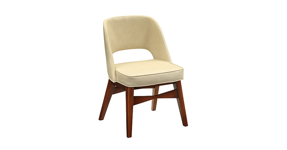 8241 Dining Chair