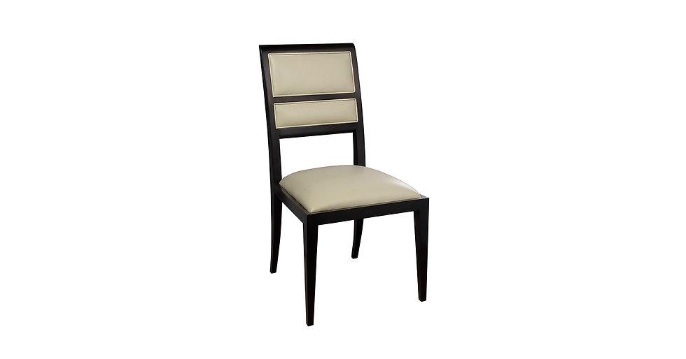 4001S - Delano Sidechair