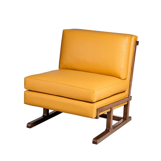 8642 - Occasional / Lounge Chair