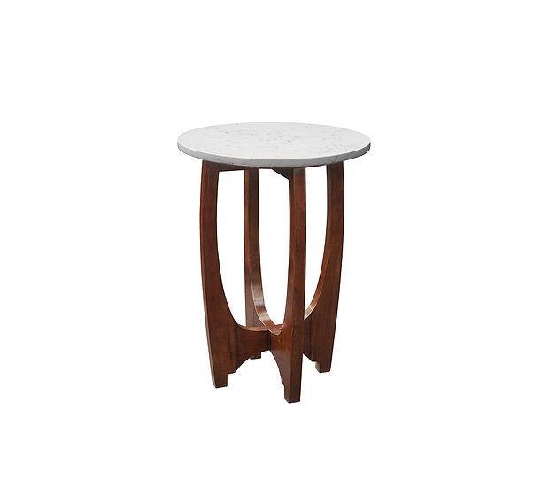8282 - End Table