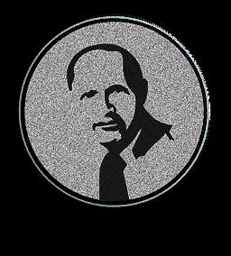 sam logo.png