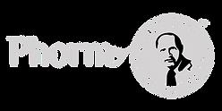 Phorm Logo TM Grey.png