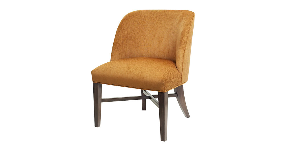 8270 Occasional Chair