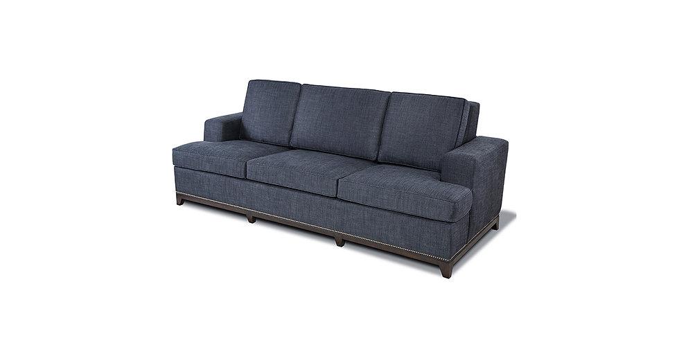 8505 Sleeper Sofa