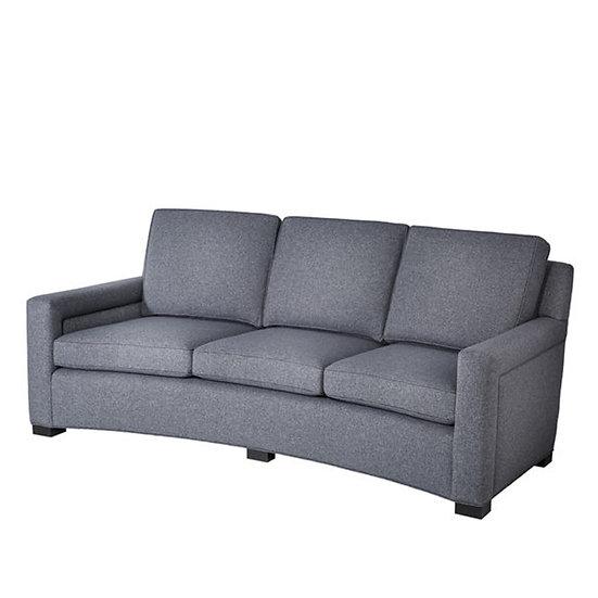 8506 - Sofa