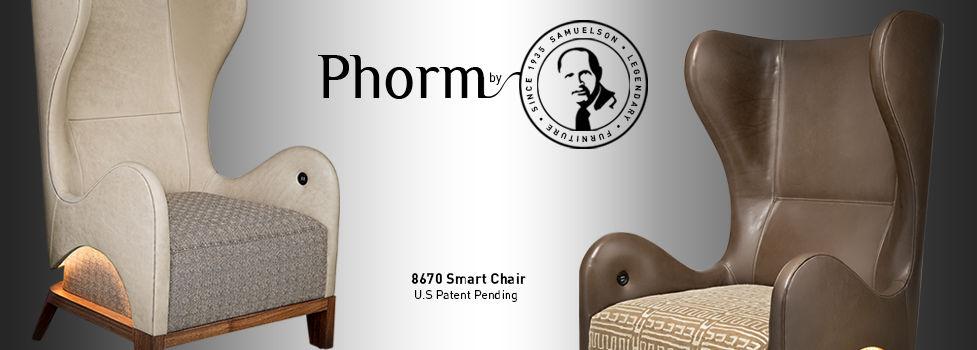 Smart Chair- no box.jpg
