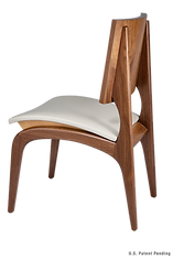 8735- side chair product page.png