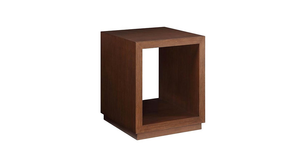 8403 - End Table
