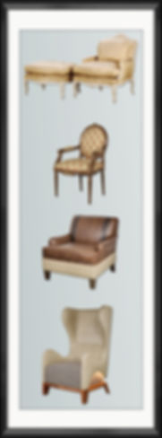 Different types of chairs 1 .jpg