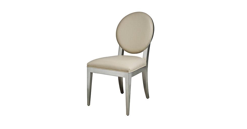 8749 - Chair