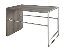 8263 end table - Copy - Copy.jpg