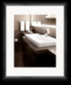 nova bathroom.png
