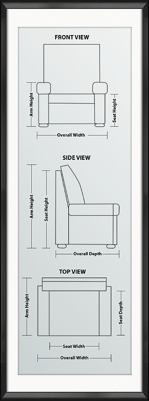 Chair dimensions.jpg