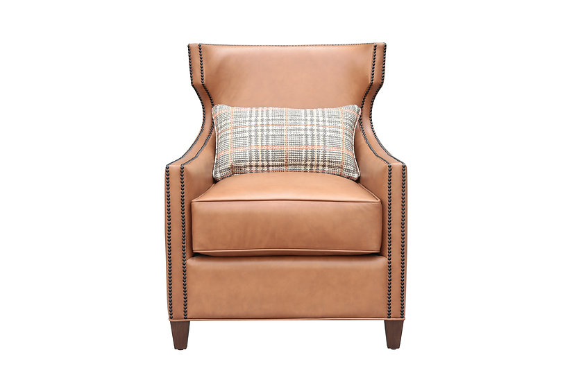 8802 - Occasional Chair
