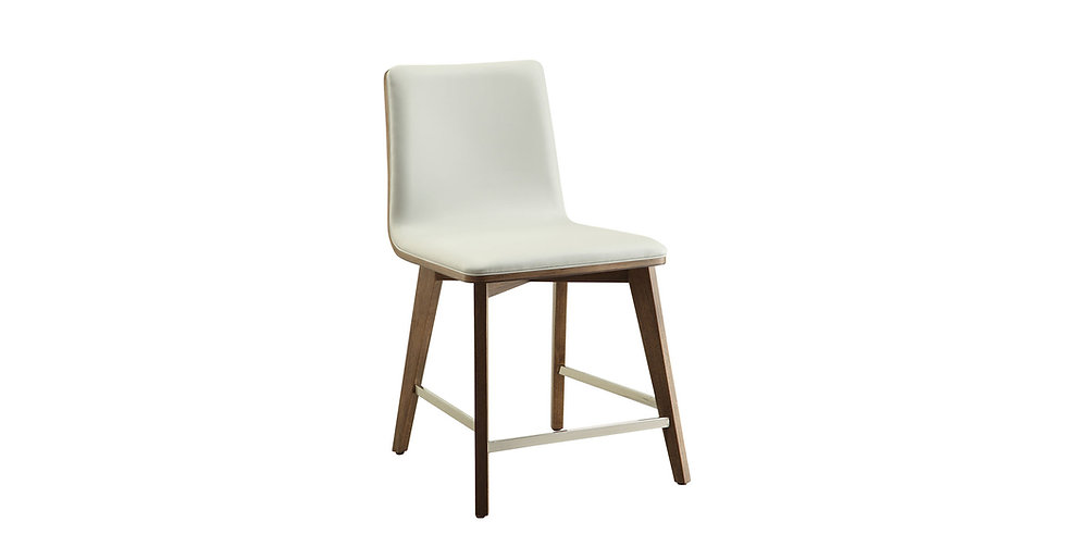 8415 Dining Chair
