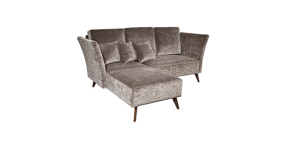 8662 Sofa