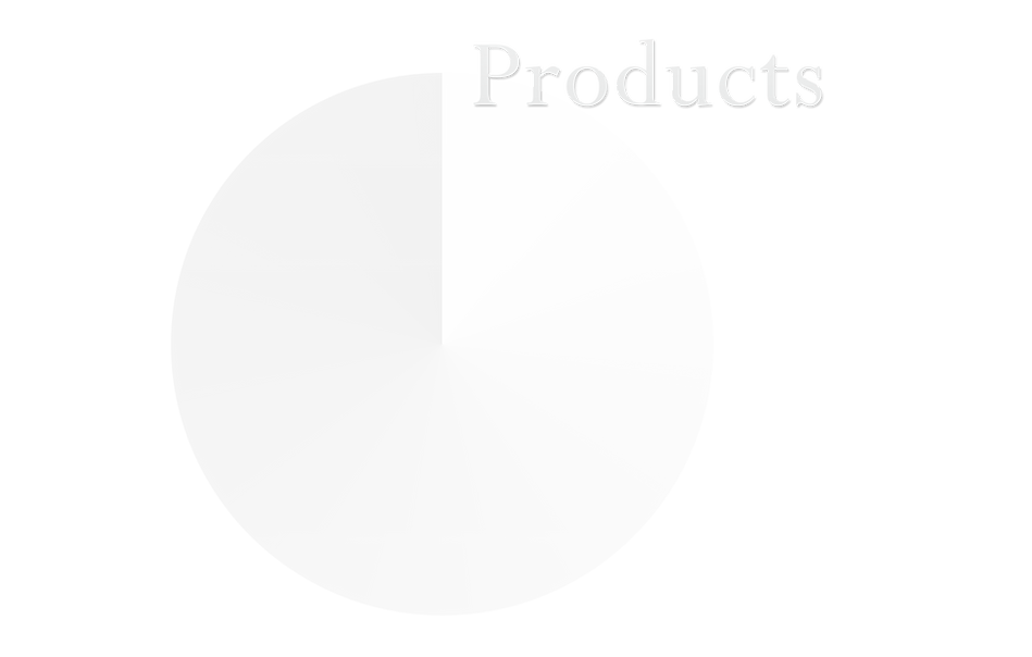 Products V2.png