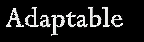 adaptable.png