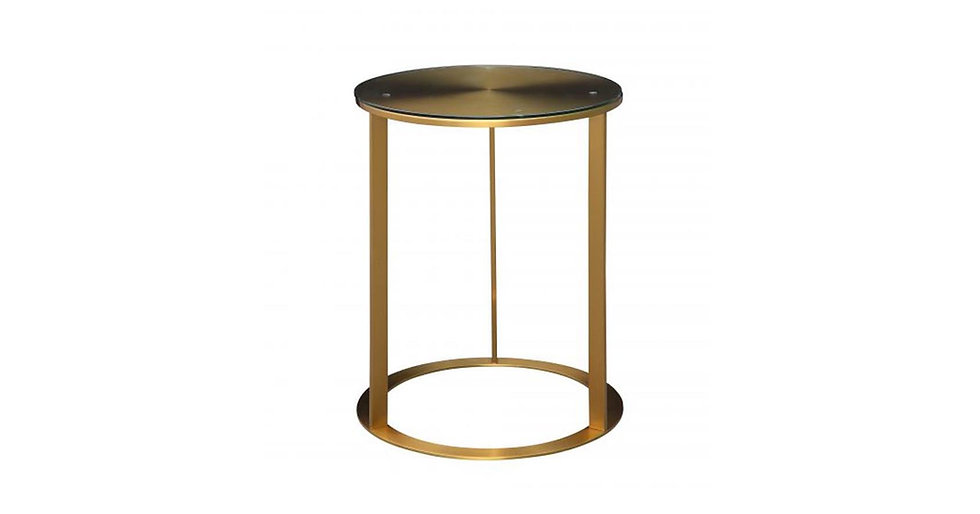 8485L - Side Table