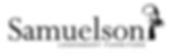 Samuelson Signature Logo-01.png