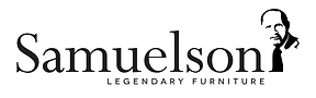 Samuelson Signature Logo-01.png