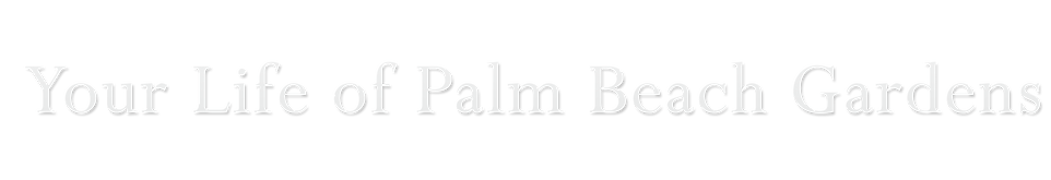 Your life of palm beach full title.png