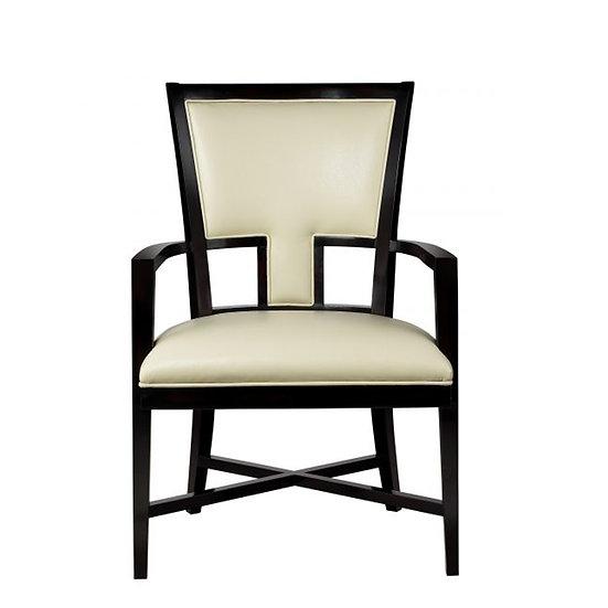 4003A - Armchair