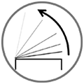 Hinge Seat_ICON_A 120.png