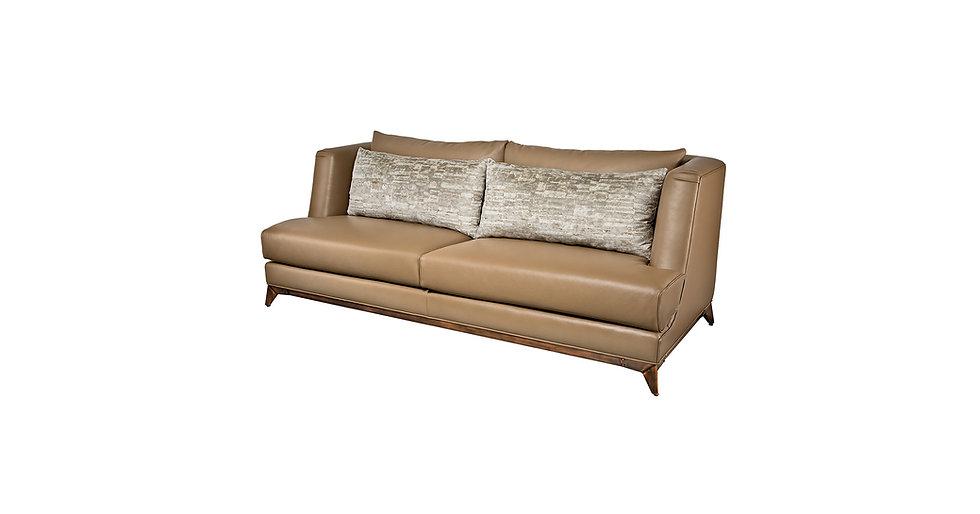 8663 Sofa
