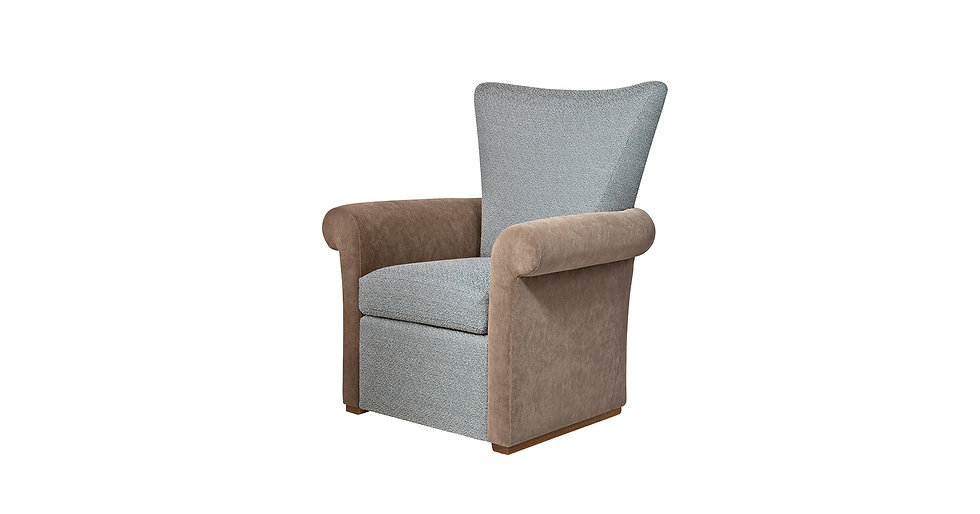 8842 - Occasional Chair
