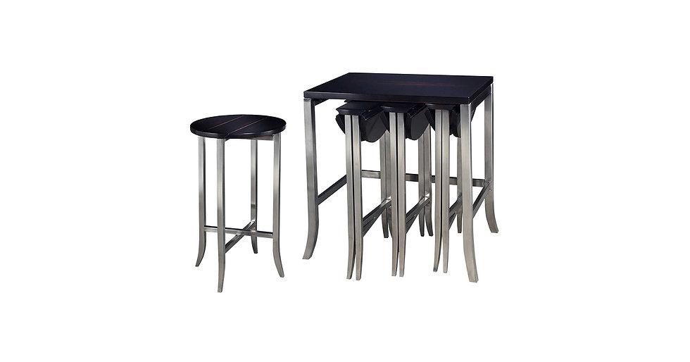 4026 - Delano Nesting Table Set
