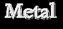 metal.png