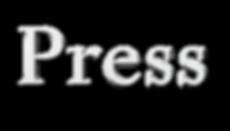 Press text.png
