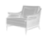 Chair 4.png