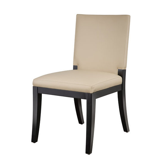 8724 - Side Chair