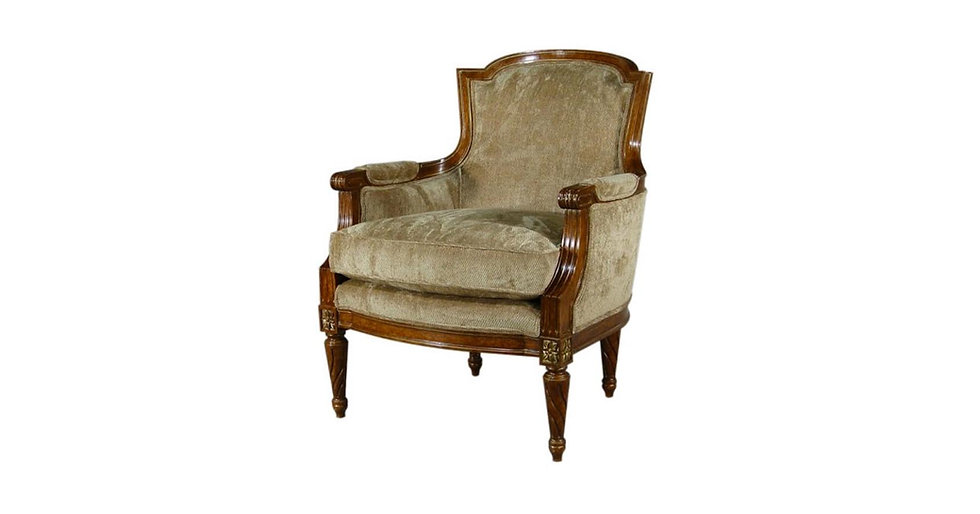 9902 - Occasional Armchair