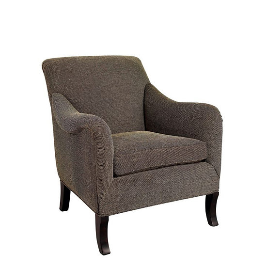 1001 - Armchair
