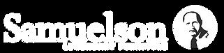 new sam logo 5.png
