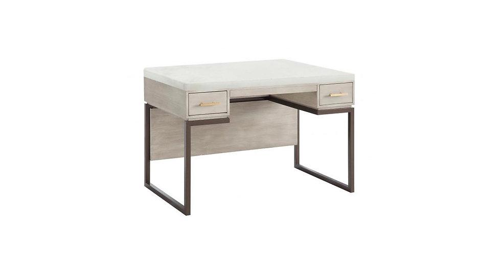 8478 - Desk