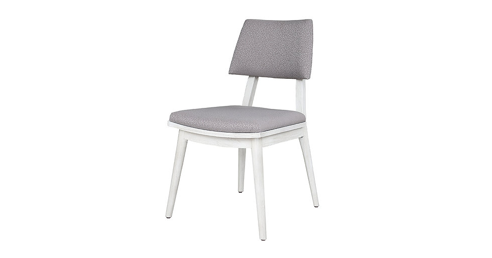 8683 Dining Chair