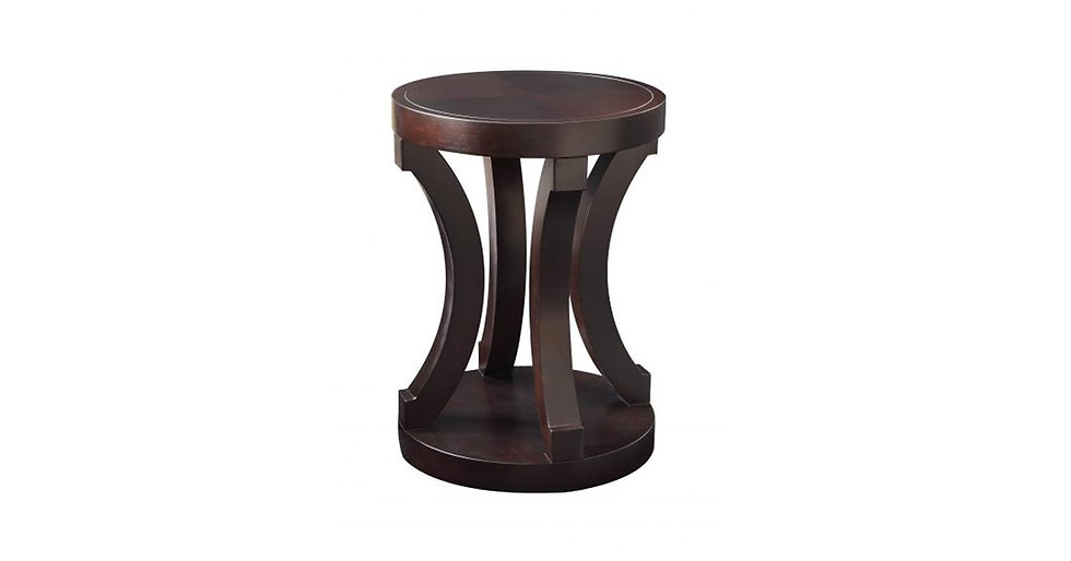 8345 - Side Table