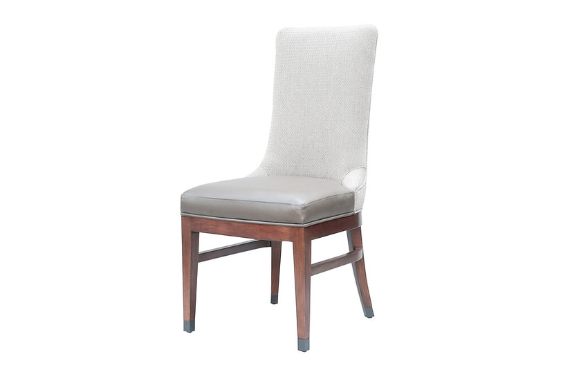 8799 - Dining Side Chair