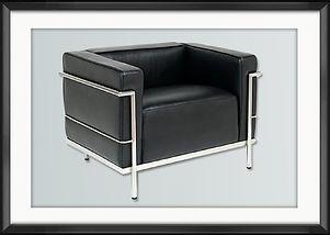 Corbusier.jpg