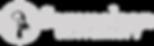 Logo 8 10% Gray with center black and no