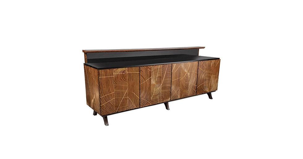 8726 - Cabinet/Dresser