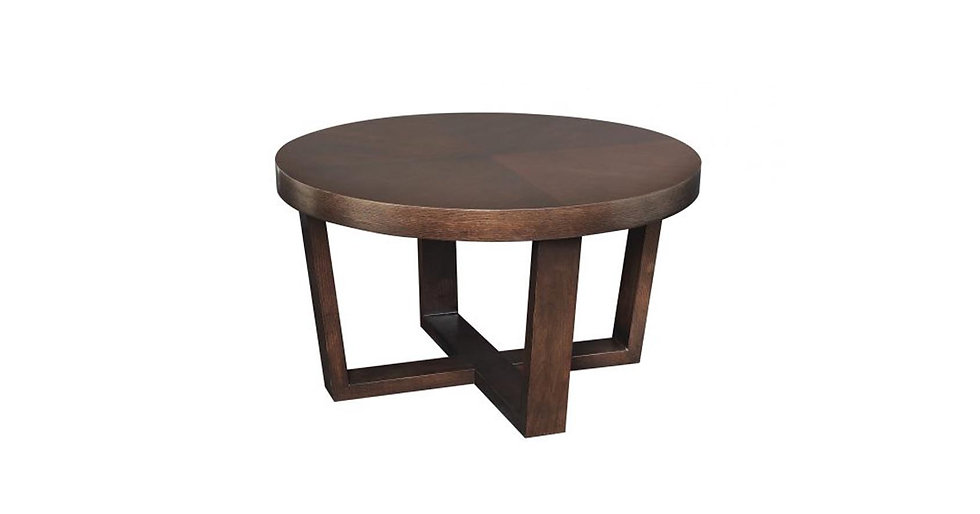 8342 - Cocktail Table
