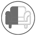 ReUpholster_ICON_A 120.png