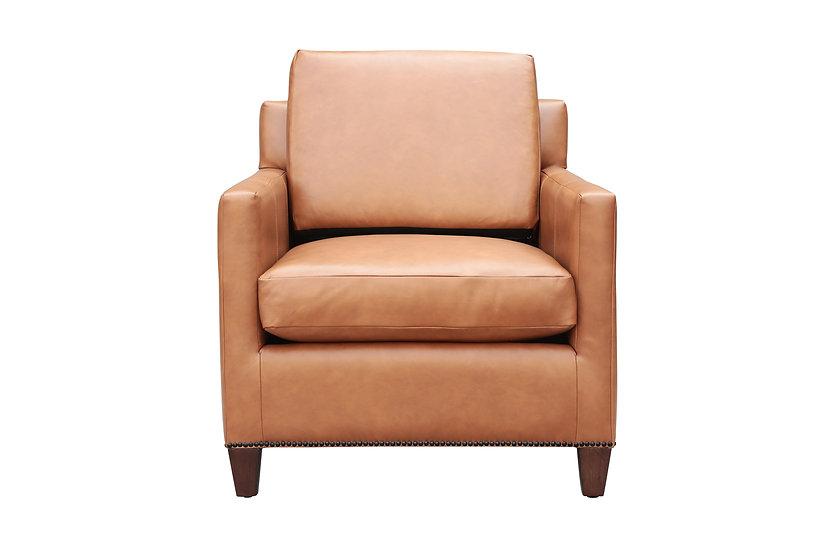 8801 - Lounge Chair
