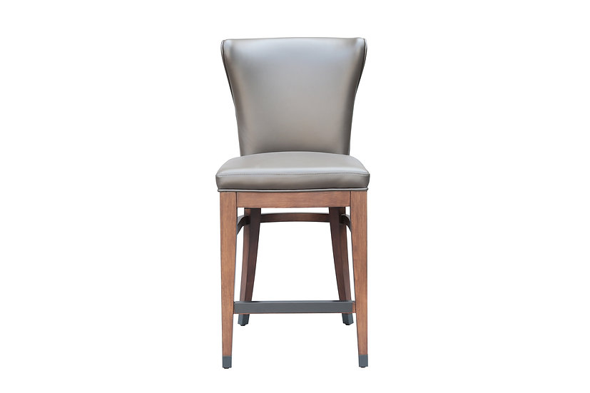 8800 - Counter Stool