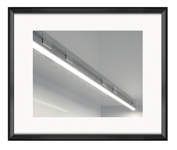 Hefel Light.png